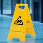 Liability Claims