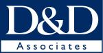 D&D Associates